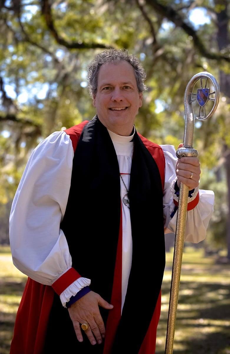 BishopFrankLogue-web (1)