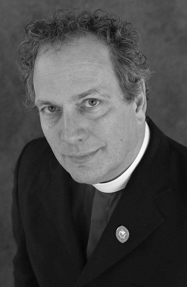 bishopfranklogue-headshot-bw-web
