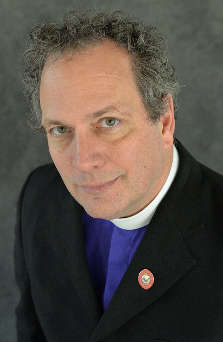 bishopfranklogue-headshot