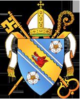 diocesancrest-s