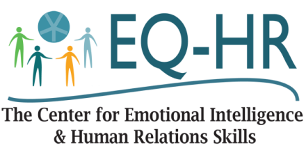 the center for emotional intelligence and human relations skills logo
